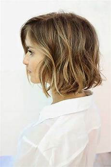 20 best short haircuts short hairstyles 2015 2016 most popular 20 short hair highlights 2015 2016 short hairstyles haircuts 2017