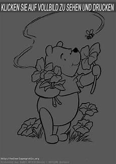 Malvorlagen Gratis Winnie Pooh Malvorlagen Winnie The Pooh 8 Malvorlagen Gratis