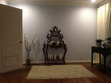 meditation yoga room in progress favorite places spaces pinterest colors the o jays and