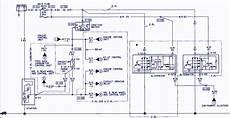 1991 Mazda B2600i Wiring Diagram Auto Wiring Diagrams