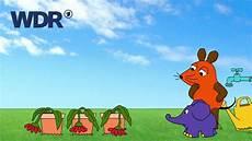 Mausspots Folge 10 Die Sendung Mit Der Maus Wdr