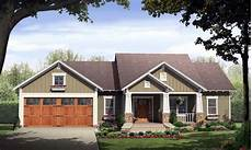 house plans utah craftsman home style craftsman house plans cape cod style home house