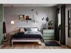 Clean, green and clutter free   IKEA