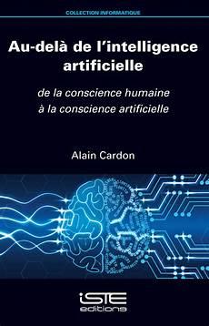 Au 224 De L Intelligence Artificielle Iste Editions