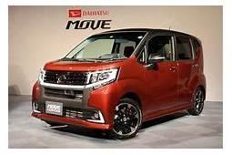 Suzuki APV  I Need One JDM Vans Pinterest Jdm And Cars