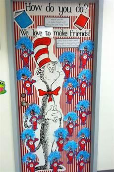 image result for dr seuss door decor friends things door pinterest classroom classroom
