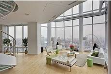 wohnzimmer stehle modern beste haus 5 ideen f 252 r ihr wohnzimmer