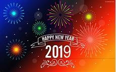 happy new year 2019 messages greeting card wallpaper hd for mobile phone wallpapers13 com