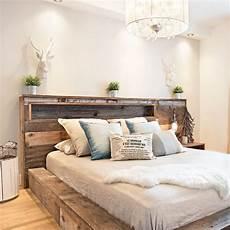 Chambre Rustique Tout Confort Nouvelle Chambre De