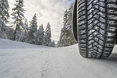 Le Dunlop Winter Sport 5 Est Il Le Meilleur Pneu Hiver De