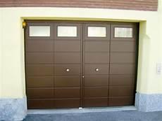 porte sezionali prezzi casa moderna roma italy portone per garage prezzi