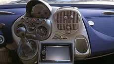 fiat multipla mascherina radio 2din centro impact car audio hertz a nocera inferiore