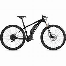 e bike 29 zoll pedelec e mountainbike hardtail mtb ghost
