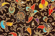 Connecting The Dots Batik 101 In Java Indonesia Industoria