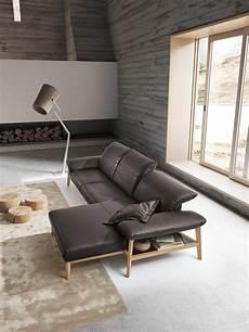 braunes ledersofa braunes ledersofa bilder ideen couch