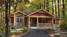 beaver lumber house plans cottonwood floor plan beaver homes cottages 3 beds 2