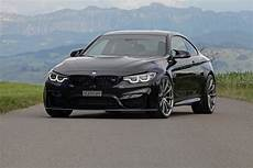 Bmw M4 Competition - dahler s bmw m4 competition package is a 532hp