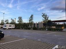 Discover Port Aventura Parking Caravaning A Step By Caramaps