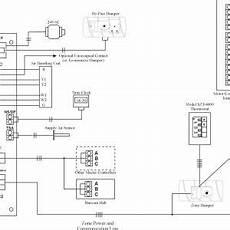 fire smoke der wiring diagram free wiring diagram