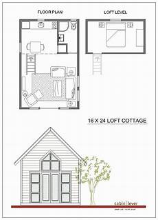 16x24 house plans 16 x 24 house plans awesome 16x24 loft cottage cabin fever