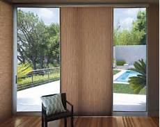 picking out window coverings for the bedroom 12 best douglas vertiglide images on
