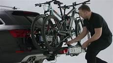 thule easyfold xt 2b 933 fietsendrager