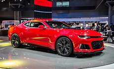 chevrolet camaro zl1 2017 2017 chevrolet camaro zl1 photos and info news car and