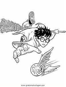 Harry Potter Malvorlagen Comic Harrypotter 27 Gratis Malvorlage In Comic