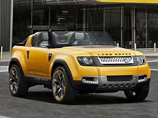 concept trucks 2017 search cool concept cars trucks suv pinterest cars trucks