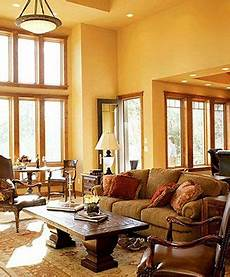 mustard living room walls decorating with gold wall color golden paint colors wallpaper