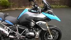 bmw r1200gs lc bmw r1200gs lc review