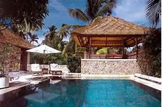 lombok holiday villas gandia oberoi lombok a low key alternative to bali the lux