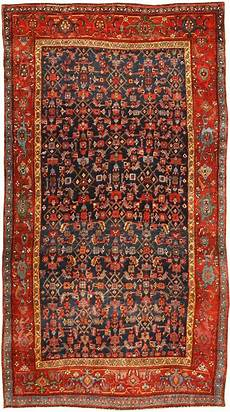 tappeti kilim ikea pin di j b su carpets nel 2019 tappeti kilim tappeti e