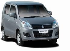 Suzuki Wagon R VXR Price Specs Features And Comparisons