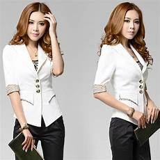 express clothes for alibaba express s plus size clothing office