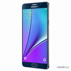 samsung galaxy phone price samsung galaxy note5 32gb compare plans deals prices