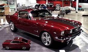 2607 Best Images About Mustangs Forever On Pinterest