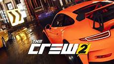 date beta the crew 2 the crew 2 beta sign up free