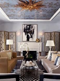 great gatsby art deco art nouveau eclectic living