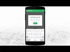 Free Secret Cell Phone Tracker Manual