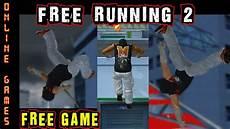 free running 2 gameplay miniclip pc hd