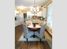Dining Room: Mesmerizing Pier One Dining Chairs With