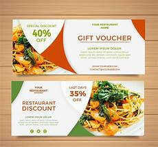 free 14 food coupon exles in psd ai eps vector