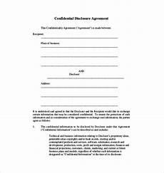 confidentiality agreement pdf gtld world congress