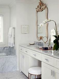 Bathroom Vanity With Dressing Table by 14 Best Vanities Make Up Tables Images On
