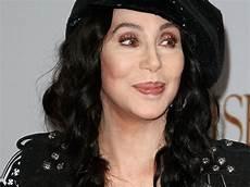 Cher Chanteuse 2017 Quand La Chanteuse Cher Tacle Marine Le Pen Closer