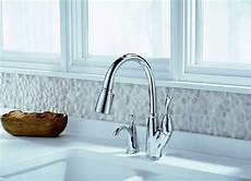 delta allora kitchen faucet delta 989 dst allora single handle pull kitchen faucet with seal technology