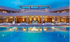 grece oneg loisirs vacances cacher ete 2013