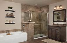 own a bathroom remodeling franchise re bath