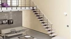 prix escalier metal prix d un escalier en m 233 tal tarif moyen co 251 t de